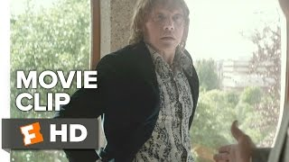 Nonton Moonwalkers Movie Clip   Strictly Confidential  2016    Rupert Grint  Ron Perlman Movie Hd Film Subtitle Indonesia Streaming Movie Download