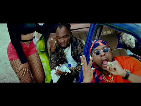 DOWNLOAD VIDEO: DJ Xclusive - Shempe Ft. Slimcase & Mz Kiss