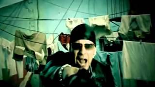 Download Video Daddy Yankee - Gasolina (Vídeo) [Clásico Reggaetonero] MP3 3GP MP4