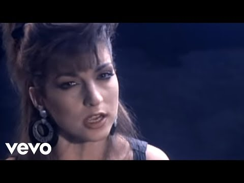 Gloria Estefan - Can't Stay Away From You