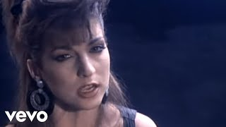 <b>Gloria Estefan</b>  Cant Stay Away From You