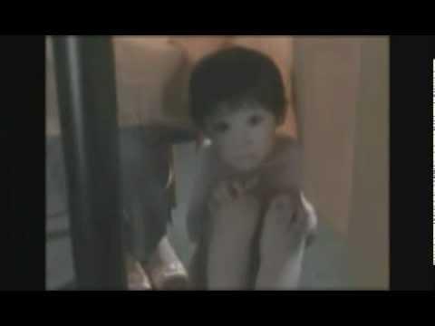 videos de fantasmas (NO APTO PARA CARDIACOS) (CON SUS HISTORIAS) parte 2/8