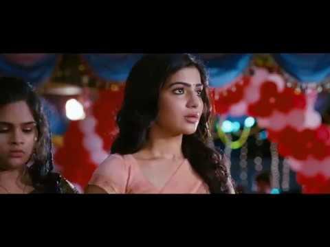 Video Best tamil WhatsApp status / GIRLS LOVE FAILURE EMOTIONAL download in MP3, 3GP, MP4, WEBM, AVI, FLV January 2017