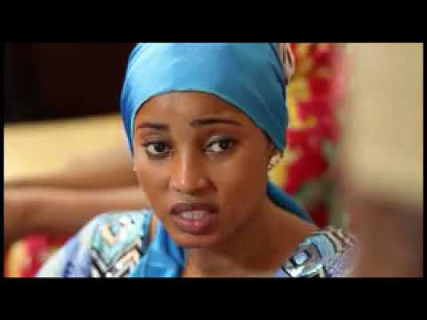 Rumana 3&4 latest hausa movies 2017