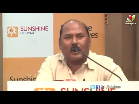 Research-book-on-dubbing-songs-in-Telugu-released-Part-03-ll-Vennelakanti