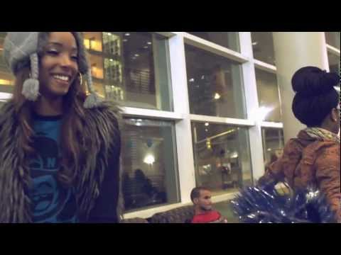 2 Chainz Ft. The Dream Extremely Blessed (Official Video)