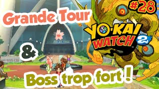 download video yo kai watch 3 fr d couverte de busters t partie 1 mp3 3gp mp4 23 41. Black Bedroom Furniture Sets. Home Design Ideas