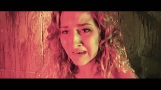 Video HALLOWEEN PUSSY TRАP KІLL KІLL! Official Trailer (2017) Thriller Movie HD MP3, 3GP, MP4, WEBM, AVI, FLV Januari 2019