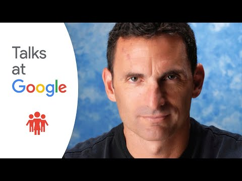 "Garr Reynolds: ""Presentation Zen"" 