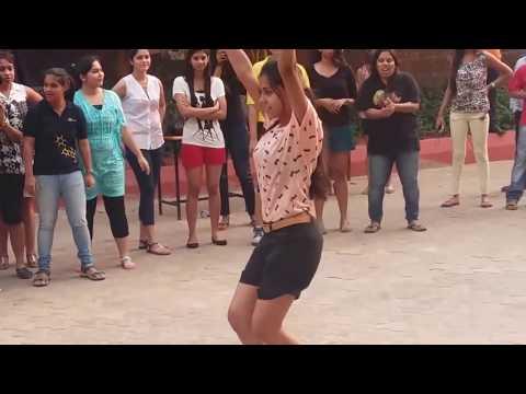 Video Odisha college girls dance download in MP3, 3GP, MP4, WEBM, AVI, FLV January 2017