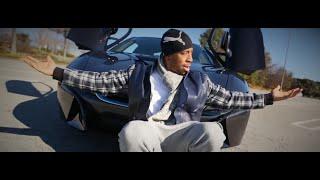 Ludacris - Luda Verses Vol. 3 (2015 Official Music Video)