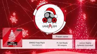 Download Lagu XMAS Free Pack! Mp3