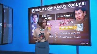 Video Jejak Kasus Para Koruptor Kelas Kakap MP3, 3GP, MP4, WEBM, AVI, FLV November 2018