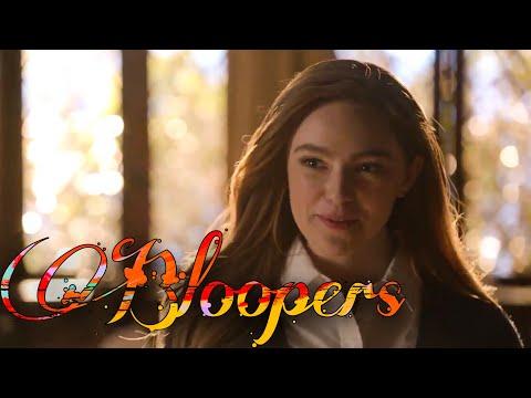 Legacies Bloopers & Gag Reel | Season 1