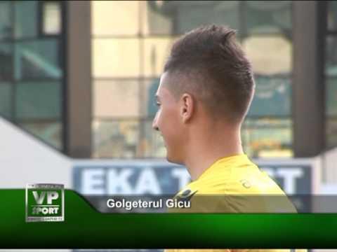 Golgeterul Gicu