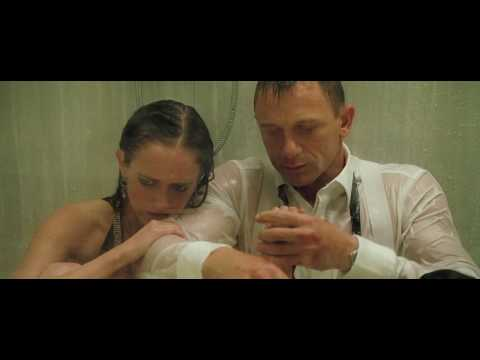 Casino royale fight scene youtube party poker sports bets