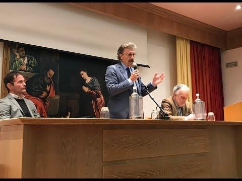 Parco Termale a Desenzano del Garda, intervista a Franco ViscontiParco Termale a Desenzano del Garda, intervista a Franco Visconti<media:title />