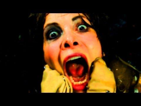 Gloria Trevi – Bipolar