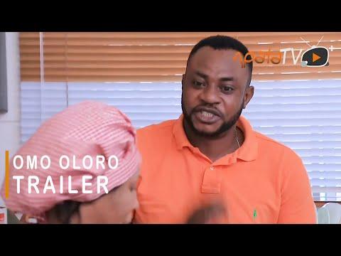 Omo Oloro 2 Yoruba Movie 2021 Now Showing On ApataTV+