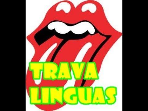 Frases tristes - tag trava linguas  ou castigo por Alessandra cardoso
