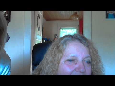 Webcam-Video vom 15. August 2013 17:48