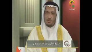برنامج ترانيم قرآنية مقام النهاوند الجزء 1