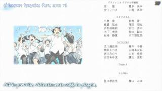 Nonton Galileo Galilei   Arashi No Atode  Sub Ita     Karaoke     Film Subtitle Indonesia Streaming Movie Download