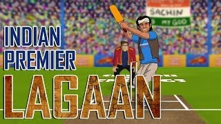 Laggan United Kingdom  city photo : Indian Premier Lagaan | Shudh Desi Endings