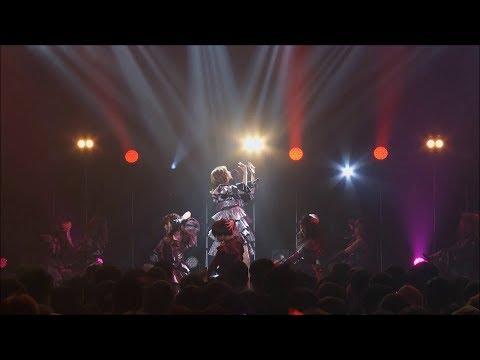 水曜日の嘘 (Live ver.)/ predia