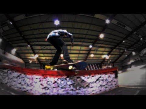 Quick Clips #41 - Hugo Corbin