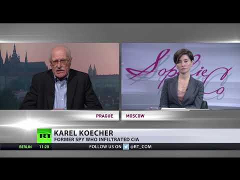 UK to answer Russia's questions on Skripal poisoning case