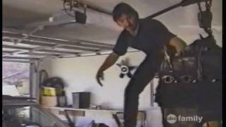 America's Funniest Home Videos - Tuyen tap nhung clip hai huoc nhat - tap 53