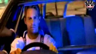 Nonton Fast And Furious 2 Skyline - Out Of The Blue Film Subtitle Indonesia Streaming Movie Download