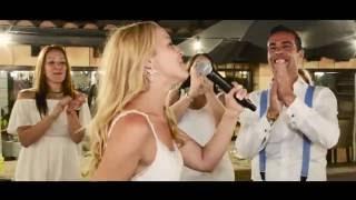 Consejos para escoger la música de un vídeo de boda en Cantabria