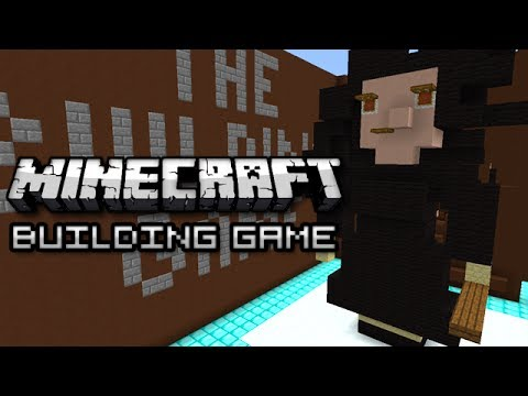 captainsparklez - Building Game playlist ▻ https://www.youtube.com/playlist?list=PLSUHnOQiYNg2hTD3be56wsoXrWL8z4lLQ Merch store! http://captainsparklez.spreadshirt.com/ ○ Mine...