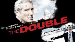 Nonton The Double  2011  Richard Gere Killcount Film Subtitle Indonesia Streaming Movie Download