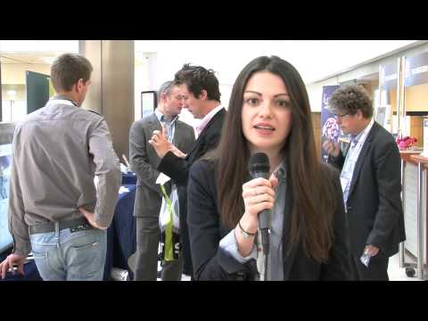 WIMA Monaco 2014 Daily Report