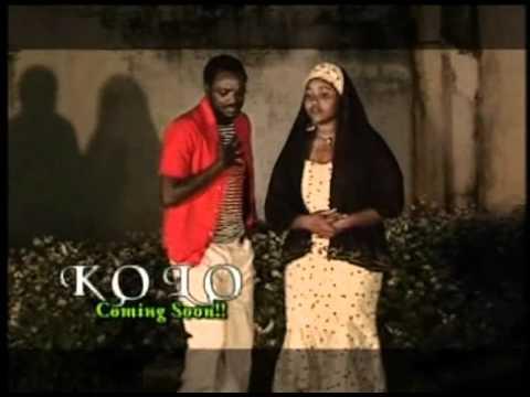 Ko Lo Trailer
