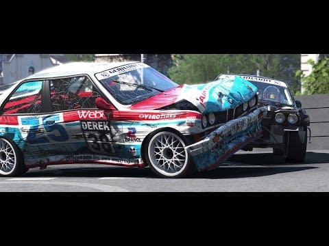 Project CARS - FROM THE SKY - TRAILERMusic by: Tom Evans - 'From The Sky'SOUNDCLOUD: https://soundcloud.com/evansproductionsYOUTUBE: http://www.youtube.com/user/evs317This is actual pre-Alpha gameplay!Resolution: 2560 x 1440pxTexture Filtering: A