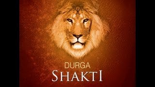 Durga Saptashati - Keelak Stotram (with Lyrics)