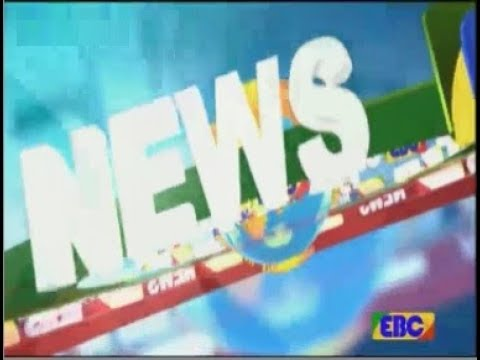 ETV LANGUAGES- English News…April 28/2018