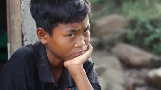 Video Marianta - Bocah SD Jalan Kaki 5 Jam Setiap Hari untuk Sekolah MP3, 3GP, MP4, WEBM, AVI, FLV Juni 2019