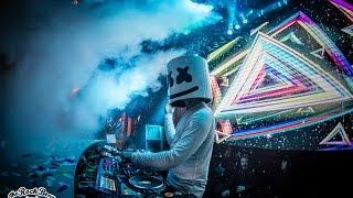 Download lagu DJ Snake ft.Marshmello - Om Telolet Om (remix music video) Mp3