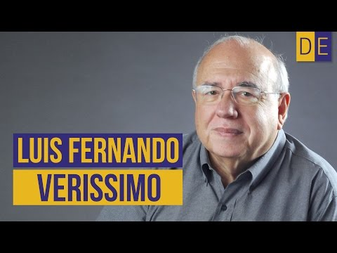 Drauzio Entrevista | Luis Fernando Verissimo