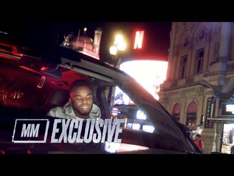 #23 LingzMuni- Use to Freestyle (Music Video) | @MixtapeMadness