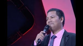 Video Popon: Babak Roasting! - SUCI 8 MP3, 3GP, MP4, WEBM, AVI, FLV Januari 2019