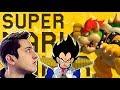 Super Mario Maker VIEWER Levels   9K Celebration!!