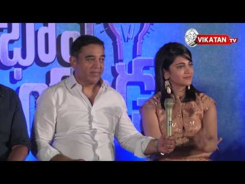 I-wont-be-available-to-cast-my-vote-on-May-16--Kamal-Haasan