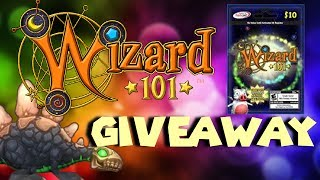 """To enter, subscribe and comment! That's all you have to do to enter to have a chance at winning crowns, membership or free pets!Last Week's Winners:First Place (Gift card or three pet hatches): gabriel martini. You commented, """"Farming blood of giant badge as watching this video"""".Second Place (Pet Hatch): Lily_Nut idk. You commented, """"Oh baby a triple"""". Third Place (Pet Hatch): Bilal Morsi. You commented, """"Sup"""". Thanks for the support every week!GOOD LUCK AND WELCOME TO THE CURRY MUNCHER FAMILY IF YOU NEW!"""