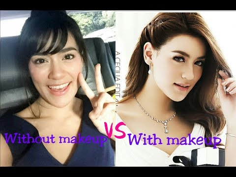 Top 10 thai actresses without makeup vs makeup:  This is not an official ranking This is as it were in view of the uploader's close to home conclusion.-----------------------Top 10 thai actresses without makeup vs makeuphttp://ascendents.net/?v=DZU7SGsrid4-----------------------Top 10 thai actresses without makeup vs makeup 1.Mew Nittha Jirayungyurn2.Yaya Urassaya3.lily pantila pansirithanachote4.bella ranee5.matt peranee kongthai 6.Pechaya Wattanamontree 7.khemanit jamikorn8.Kimberly Ann Voltemas 9.Chalida Vijitvongthong10.Davika Hoorne------------------------Wacth more video :Thai actors vs filipino actorshttp://ascendents.net/?v=WaGQYJ8mGS8------------------Thai actors vs filipino actors IIhttp://ascendents.net/?v=8CUxjaTdY_Q-----------------Thai actors vs filipino actors IIIhttp://ascendents.net/?v=0oLfRgjIkZQ-----------------Thai Actors Vs Korean Actorshttp://ascendents.net/?v=aFFbNdsbkIk----------------Thai Actors vs Korean Actors IIhttp://ascendents.net/?v=na1eMB3B2p4----------------Thai Actresses Vs Korean Actresseshttp://ascendents.net/?v=eGkR_G1KB7M----------------Thai Actresses Vs Korean Actresses IIhttp://ascendents.net/?v=dldI_BLoFQ4----------------Top 10 Most Handsome KPOP Idol 2017http://ascendents.net/?v=EsD6k45Dgbk---------------Top 10 Most Handsome Thai Actorshttp://ascendents.net/?v=tNhlQ0tV3ZI---------------Top 10 Most beautiful vietnamese girls in 2017http://ascendents.net/?v=CF0mWAiqwbA---------------Top 10 beautiful grils in filipines http://ascendents.net/?v=UUFkpqQDRfc---------------Top 10 most beautiful korean girls 2017http://ascendents.net/?v=TIALSzToOz4---------------Top 10 Most Beautiful thai actress 2017http://ascendents.net/?v=VSO23UnicP4---------------Top 10 Most Handsome filipino actors in 2017http://ascendents.net/?v=C6_GgVtUrV0---------------Top 10 Most Beautiful japanese actresses 2017http://ascendents.net/?v=H_7xrLyf0No---------------Top 10 Most Handsome japanese actors 2017http://ascendents.net/?v=Sl8ABDMtULY---------------Top 10 Most Beautiful Hollywood actresses 2017http://ascendents.net/?v=NxhilTDSwiM---------------Top 10 Most Handsome Hollywood actors 2017http://ascendents.net/?v=aaIDhrEOvPk---------------Taylor Swift Street Style  fashion style Top+40http://ascendents.net/?v=Iv--rrGubqo---------------- kate upton style and fashion stylehttp://ascendents.net/?v=ojhZwRxIN8o---------------- justin bieber street style  fashion stylehttp://ascendents.net/?v=SVPqvYI73AY---------------- Top 10 most beautiful chinese actress 2017http://ascendents.net/?v=W7lLtQscIQc----------------Top 10 most handsome chinese actors 2016-2017http://ascendents.net/?v=ArbY9EyeVIY----------------Top 10 Most beautiful indonesian actress 2017http://ascendents.net/?v=SbqTLpRU2-o---------------Top 10 sexiest korean kpop Girls 2017http://ascendents.net/?v=rgnfOUOiNFE--------------Top 10 most beautiful bollywood actresses 2017http://ascendents.net/?v=nOAhrvp2Ths--------------Thanks for watching!Leave a comment Likes And SharesSubscribe! If you Like This Channel!-----------------------